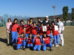 soccer004.jpg