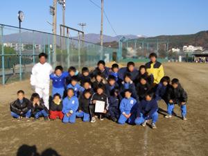 soccer005.jpg