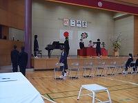 sotugyoushiki2-s.jpg