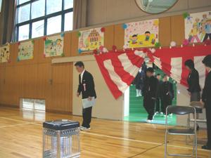 sotugyousiki001.jpg