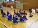 syanhaioyako008.JPG
