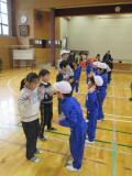 syanhaioyako011.JPG