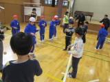 syanhaioyako016.JPG