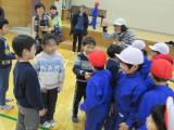 syanhaioyako017.JPG