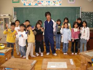 syokubataiken005.jpg