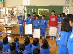 tosyokan002.jpg