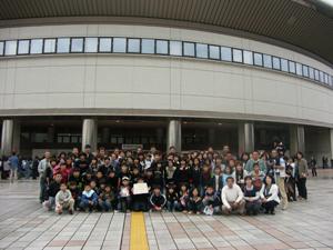 toukai003.jpg