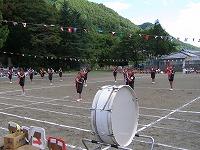 undoukai3-s.jpg