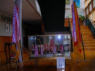 20091110bu.jpg