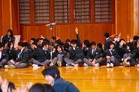 201003soukai3.jpg