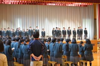 201605seitosoukai001.JPG