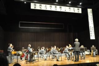 201712hyousyoushiki001.JPG