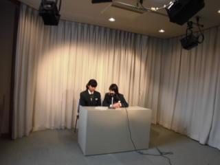 201904kyuusyoku008.JPG