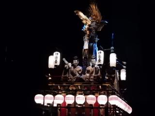 20190829norikuratozan005.JPG