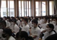 20200825sinrokouwa003.jpg