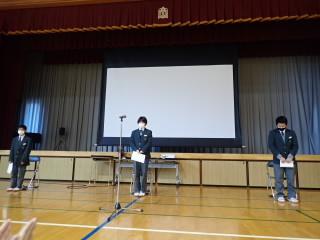 202012252gakkisigyousiki003.JPG