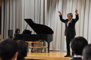 3gakkishigyoushiki002.JPG