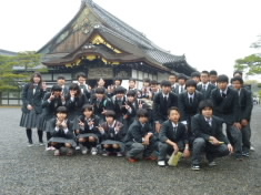 H27Ryoko(6).JPG