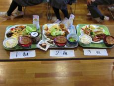 h251018syokuikushidou04.jpg