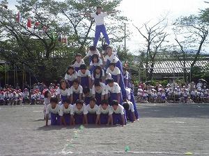 組体操ピラミッド.jpg