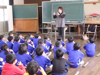 20160229_rikoda-koshu-2nen001.JPG