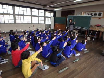 20160229_rikoda-koshu-2nen003.JPG