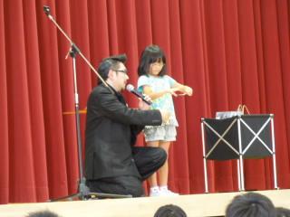 201609gatsukoushin021.JPG