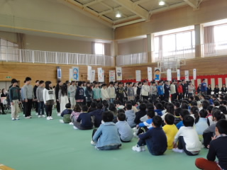 20170406nyugakushiki003.JPG