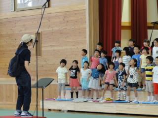 20170623ongakukai001.JPG