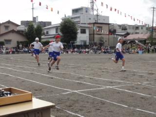 20171008undokai_kakakko001.JPG