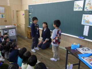 20171102jinken_kenshukai006.JPG