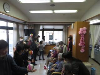 20180129gurupuhomukoryu004.JPG
