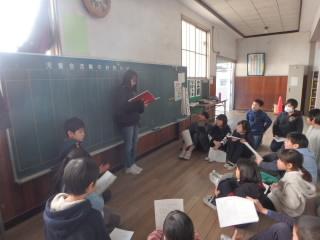 20180226jidoukai_hossoku002.JPG