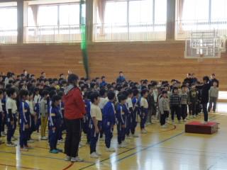 20181225kurisumasuongakusyuukai004.JPG