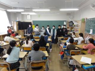 20190124jidoukaisenkyo001.JPG