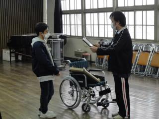 20190125kurumaisuzouteishiki002.JPG