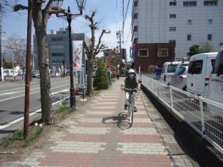 20210413koutsu_anzen2.jpg