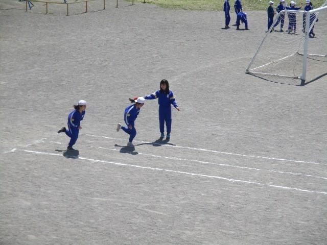 20210416yakudo-noharu.jpg