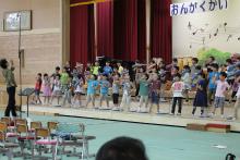 h250621ongakukai101.jpg