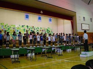 20090627ongaku.jpg