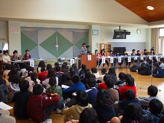 20100225soukai.jpg
