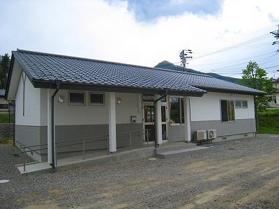 201004jidoukan1.jpg