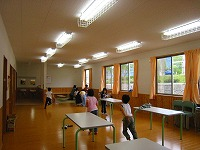 201004jidoukan4.jpg