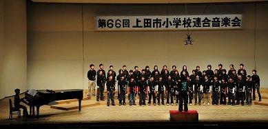 DSC_3281 best.jpg