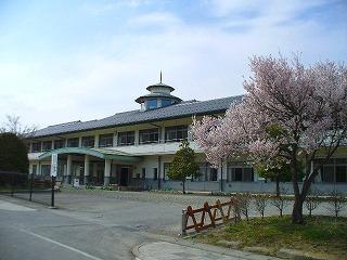harunokousya2011.jpg