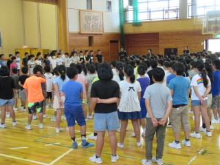 20180704zenkouongaku004.JPG