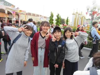 20181116syuugakuryokou2tsukame003.JPG