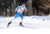 スキー 改.jpg