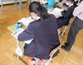 中学女子.JPG