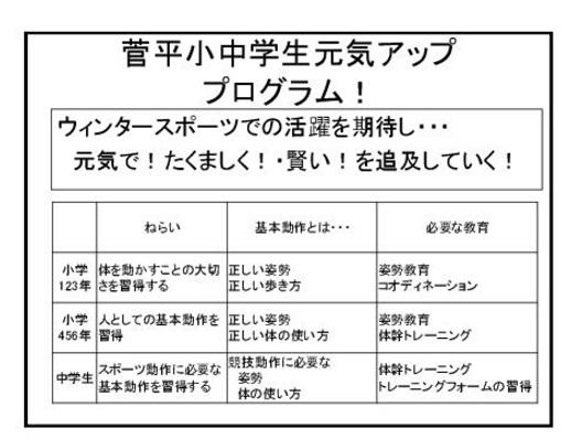 元気アッププログラム.jpg